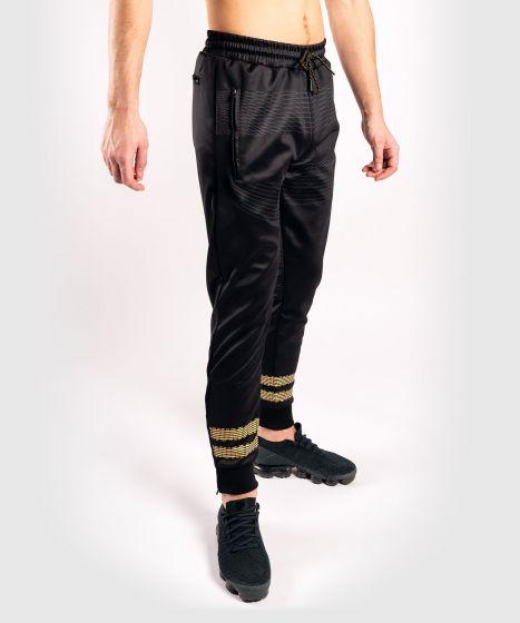 Venum Club 182 Joggers - Black/Gold