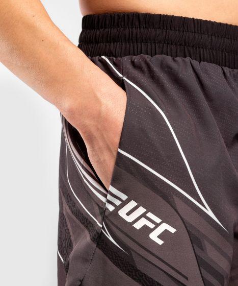 UFC Venum Replica Men's Shorts - Black