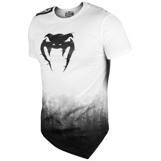 Venum Interference 2.0 T-shirt - White/Black