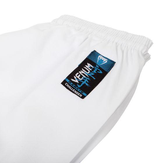 Venum Challenger Karate Gi - White - 130 cm