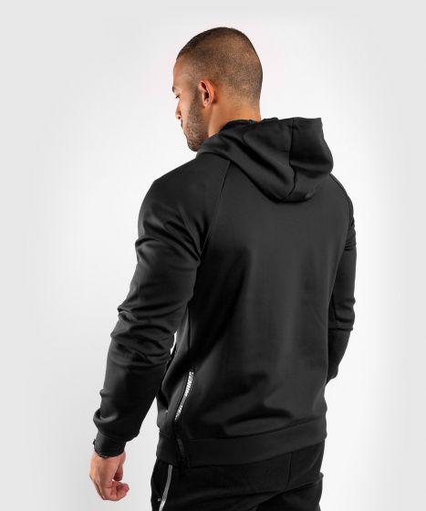 Venum Trooper Sweatshirt - Black