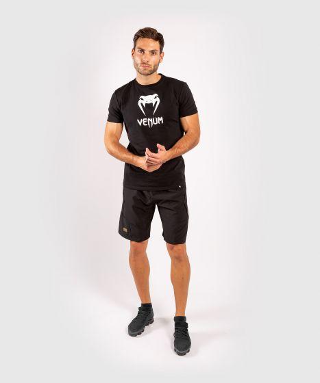 Venum Classic T-shirt - Black