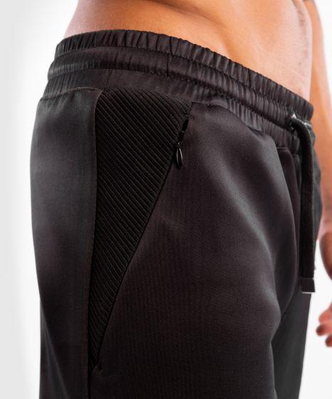 UFC Venum Authentic Fight Week Men's Pants - Khaki