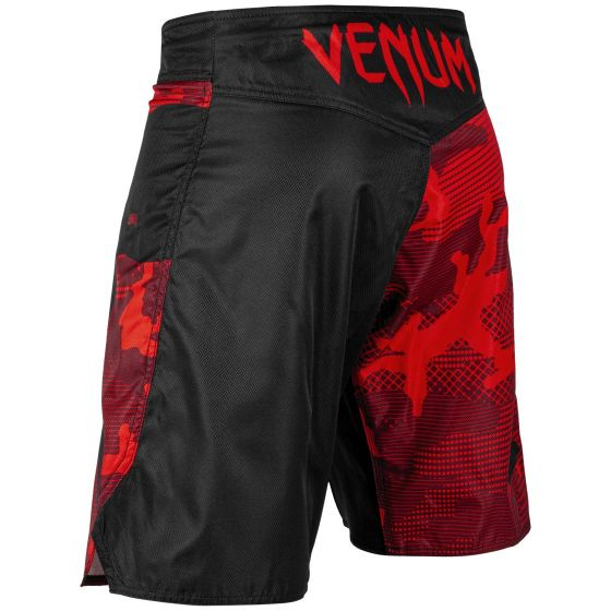 Шорты Venum Light 3.0 - Red/Black