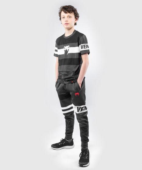Спортивные штаны Venum Bandit - для детей