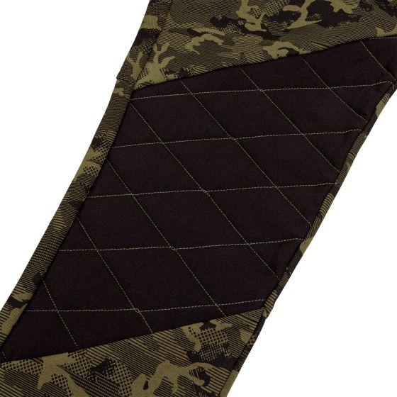 Venum Laser Evo Joggings - Khaki camo - XS
