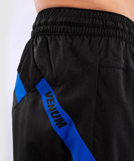 Шорты Venum No Gi 3.0 Fightshort - черный/синий