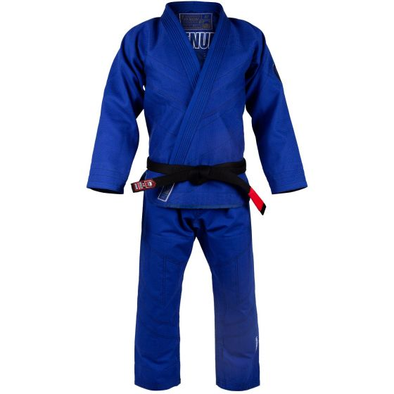 Venum Classic 2.0 Bjj Gi - Royal blue