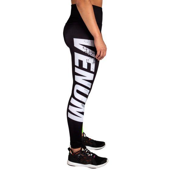 Venum Training Camp Leggings