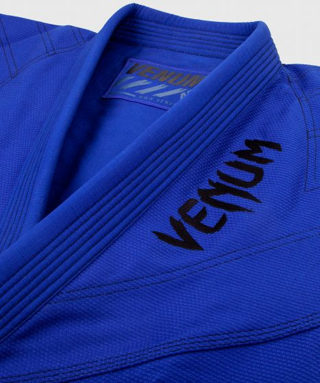 Venum Power 2.0 Light BJJ Gi - Blue