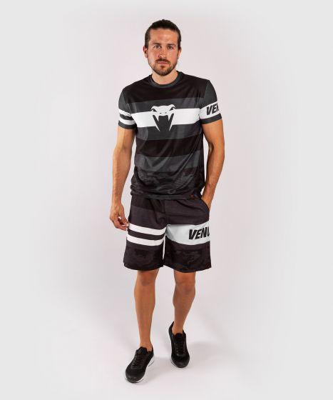 Тренировочные шорты Venum Bandit