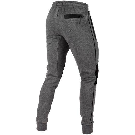 Venum Laser Pants  - Grey
