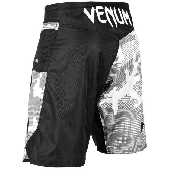 Шорты Venum Light 3.0 - Городской камуфляж