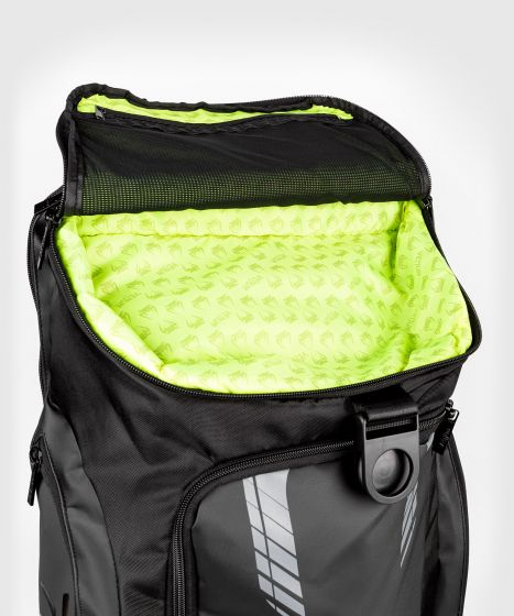 Рюкзак VTC 3.0