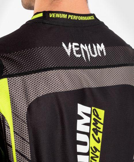 베넘 트레이닝 캠프 3.0 드라이 테크 티셔츠
