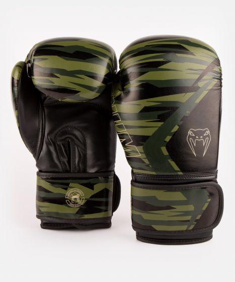 Venum Contender 2.0 Boxing gloves - Khaki/Camo
