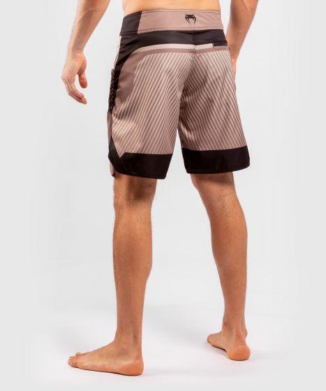 Летние шорты Venum Fiji - песочный