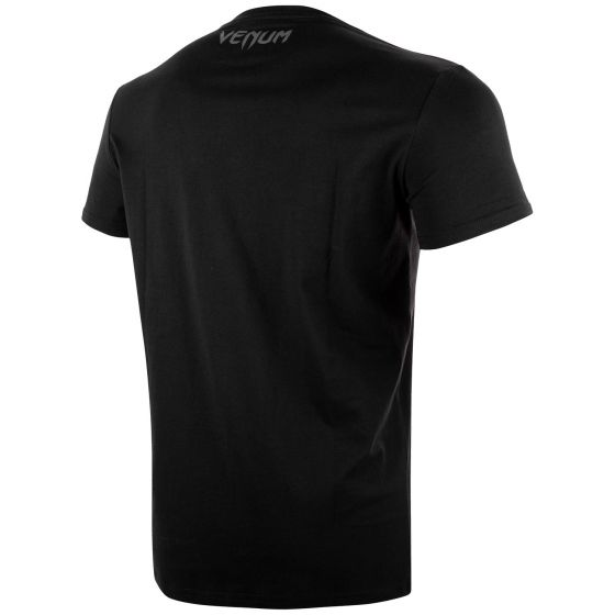 Venum Dragon's Flight T-shirt - Black/Black