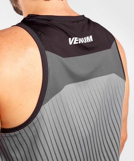 Venum Fidji Dry Tech Tank Top – Grey