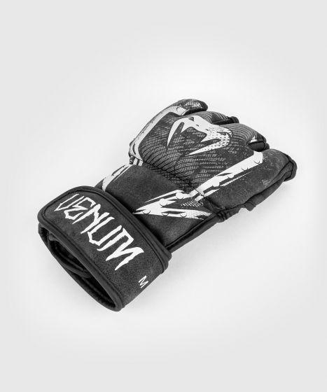 베넘 글래디에이터 4.0 MMA 글러브