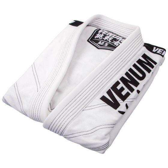 Venum Challenger 4.0 BJJ Gi - (Bag Included) - White