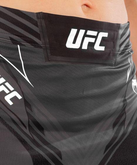 UFC Venum Authentic Fight Night Women's Skort - Black