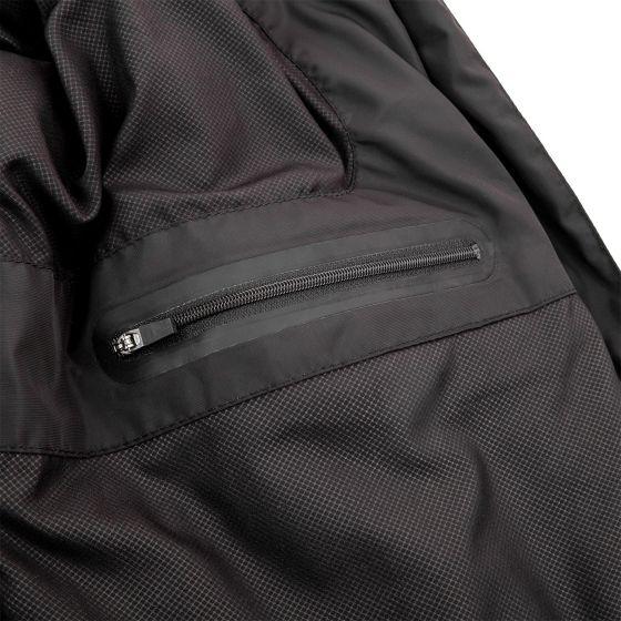 베넘 러너 다운 자켓 - 여성용  - 독점