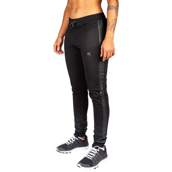Venum Camoline 2.0 Joggers - Black/Black - For Women - Exclusive