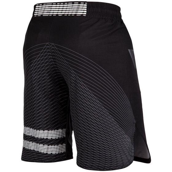 Venum Club 182 Training Shorts - Black