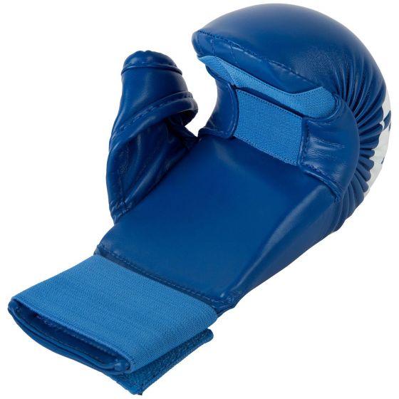 베넘 자이언트 공수도 미트 - 엄지 부분 포함 - 블루