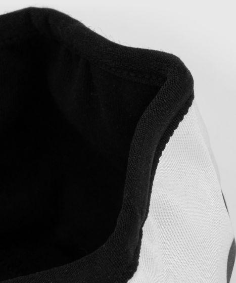 VENUM FACE MASK - Black/Dark camo