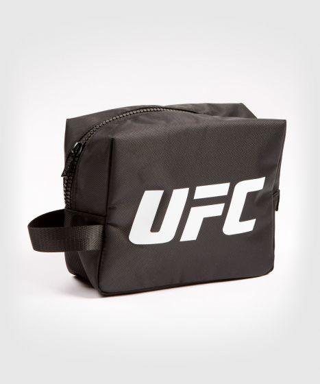 СПОРТИВНАЯ СУМКА UFC VENUM FIGHT WEEK
