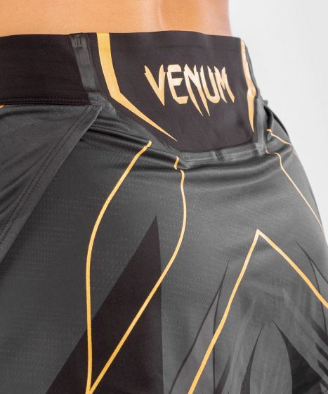UFC Venum Authentic Fight Night Women's Skort - Champion