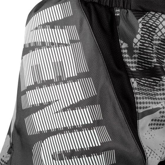 Шорты для единоборств Venum Tactical - Urban Camo/Black