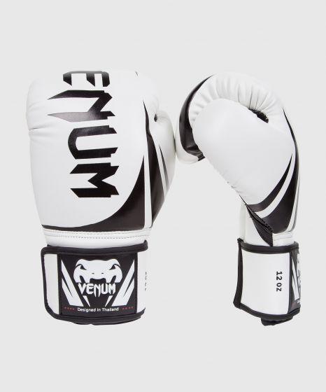 Venum Challenger 2.0 Boxing Gloves - Ice