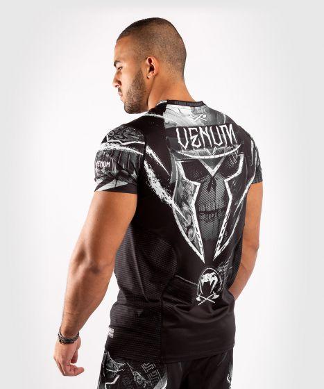 베넘 글래디에이터 4.0 드라이 테크 티셔츠