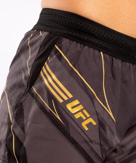 UFC Venum Replica Women's Shorts - Champion