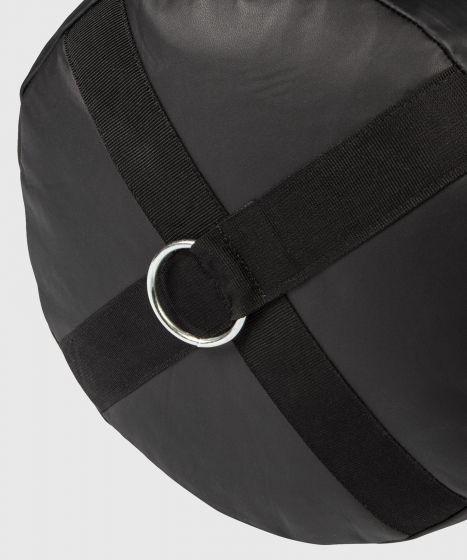 Venum Training Camp 3.0 Punching Bag - Unfilled