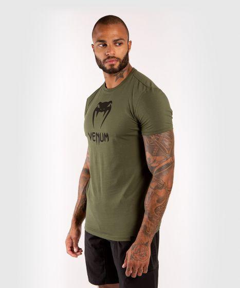 Venum Classic T-shirt - Khaki