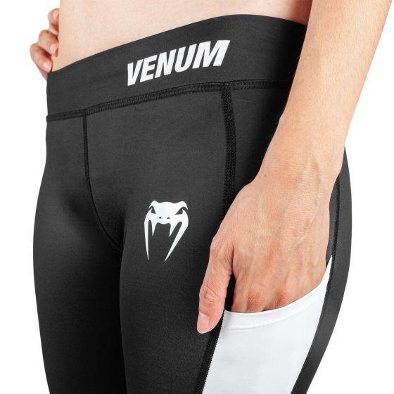 Venum Power 2.0 Leggings - For Women