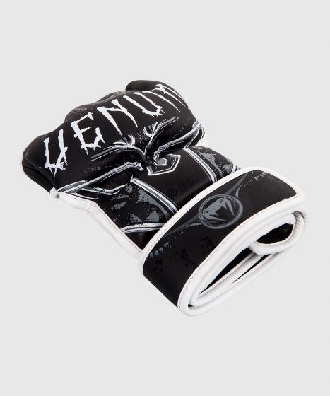 베넘 글래디에이터 3.0 MMA 글러브