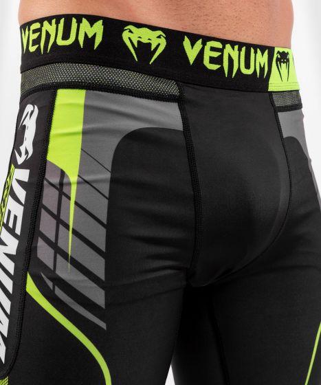 Компрессионные штаны VTC 3.0