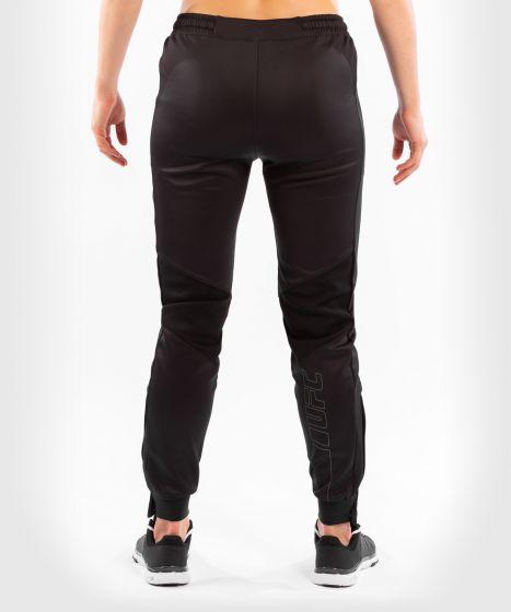 UFC Venum Authentic Fight Week Women's Pants - Khaki