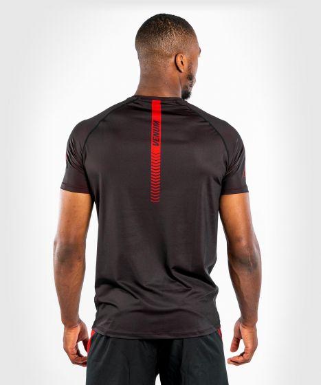 베넘 노기 3.0 드라이테크 티셔츠 - 블랙/레드