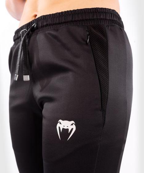 UFC Venum Authentic Fight Week Women's Pants - Black