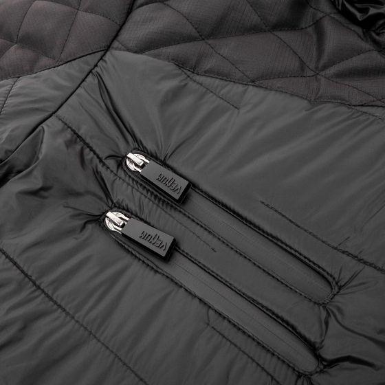 베넘 엘리트 3.0 다운 자켓  - 독점