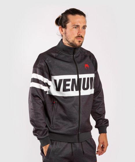 Толстовка Venum Bandit