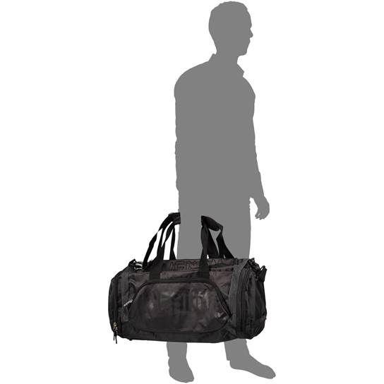 Venum Trainer Lite Sports Bag