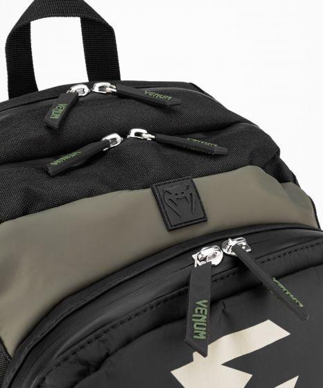 Рюкзак Venum Challenger Pro Evo - Хаки/Черный