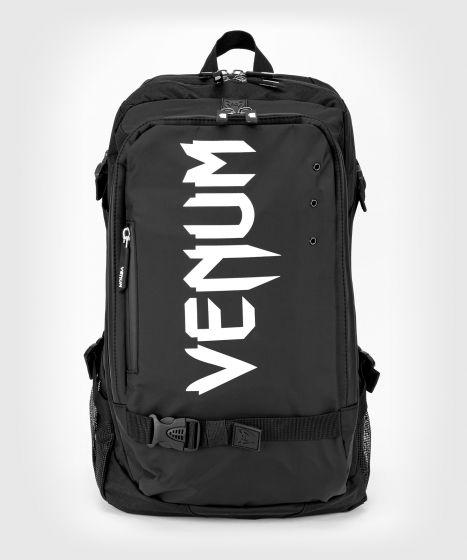 Рюкзак Venum Challenger Pro Evo - Черный/Белый